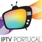 IPTV Portugal - TV 8000+ canais de todo o Mundo